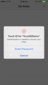 touch_id_sample